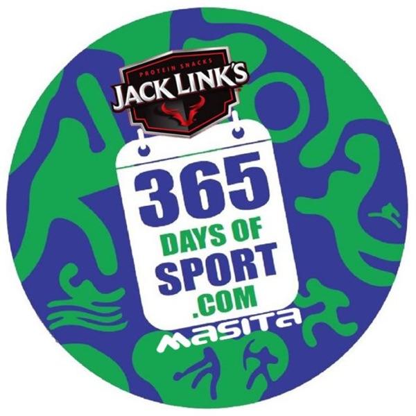 The Jack Links 365 Days of Sport Radio Show