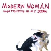 MODERN WOMAN - Offerings