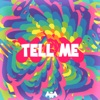 Tell Me - Single, Marshmello