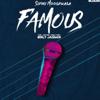 Famous - Sidhu Moose Wala mp3