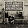 Happy Birthday - Chris Kramer & Beatbox ´n´ Blues