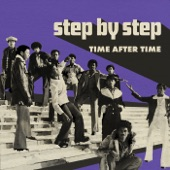 Step By Step - Time After Time