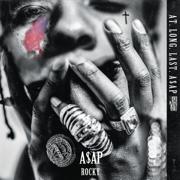 AT.LONG.LAST.A$AP - A$AP Rocky