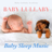 Download lagu Baby Lullaby Academy - Canon in D.mp3