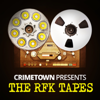 The RFK Tapes