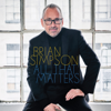 Brian Simpson - All That Matters  artwork