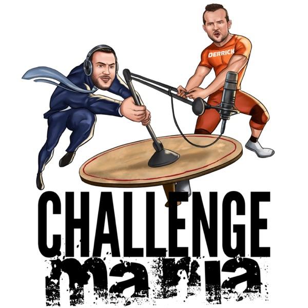 Challenge Mania