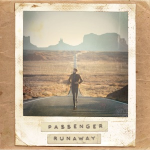 Runaway Mp3 Download