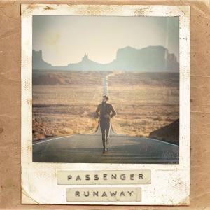 Runaway Mp3 Download