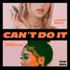 can-t-do-it-feat-saweetie-single