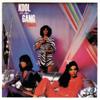 Kool & The Gang - Celebration (Single Version)  artwork