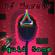Squid Game - DJ Marsiv