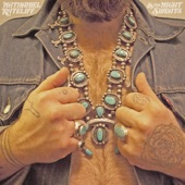 Nathaniel Rateliff & The Night Sweats - I'd Be Waiting