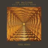 Gold Morning Mend (Teeel Remix)