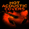 Hot Acoustic Covers - Various Artists
