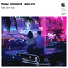 Me on You - Single, Nicky Romero & Taio Cruz