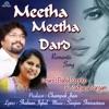 Meetha Meetha Dard