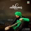 Akhan Remix EP