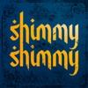 Takagi & Ketra & Giusy Ferreri - SHIMMY SHIMMY
