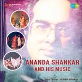 Ananda Shankar - Streets of Calcutta