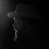 Nathaniel Rateliff & The Night Sweats - Hey Mama artwork