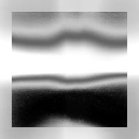 Cult of Luna, Julie Christmas & Perturbator - Cygnus (Remix) artwork