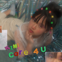 Care 4 U - Single