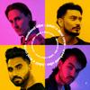 Weekend Vibe feat Desi Crew - Jubël mp3