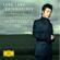 Piano Concerto No.2 in C Minor, Op. 18: II. Adagio Sostenuto - Lang Lang, Valery Gergiev & The Mariinsky Orchestra