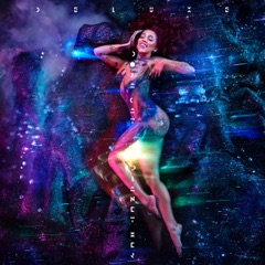 Planet Her (Deluxe)