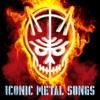 Iconic Metal Songs