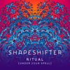 Shapeshifter - Ritual (Under Your Spell) artwork