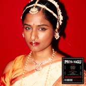 Priya Ragu - Kamali