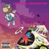 Kanye West - Good Morning kunstwerk