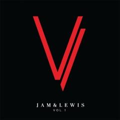 Jam & Lewis, Vol. 1