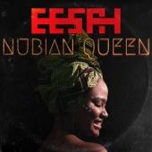 Eesah - Nubian Queen