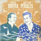 Un Velero Llamado Libertad - Carlos Rivera & José Luis Perales