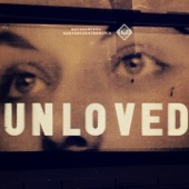 Unloved - Fail We Must Sail We Must (Killing Eve)