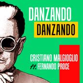 Danzando Danzando (feat. Fernando Proce)
