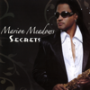 Marion Meadows - Here To Stay artwork