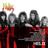 Helix - Gimme Gimme Good Lovin'