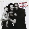 Womack & Womack - Teardrops artwork