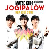 Jogipalöw (Jogi Löw Song) [Dance Version]