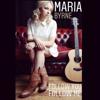 Maria Byrne - Follow You Follow Me artwork