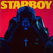 [Download] Starboy (feat. Daft Punk) MP3