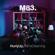 Midnight City - M83