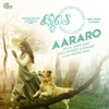 Aararo (From
