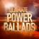 Various Artists - Ultimate Power Ballads
