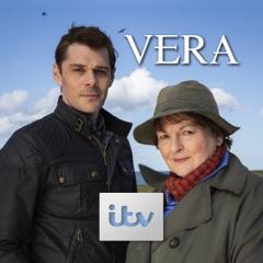Vera, Series 11