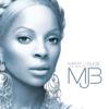 Mary J. Blige - One (feat. U2) [Bonus Track] Grafik
